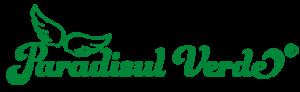 Blog Paradisul Verde