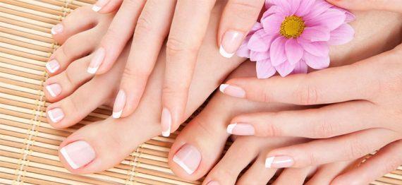 Cateva sfaturi pentru ingrijirea unghiilor acasa