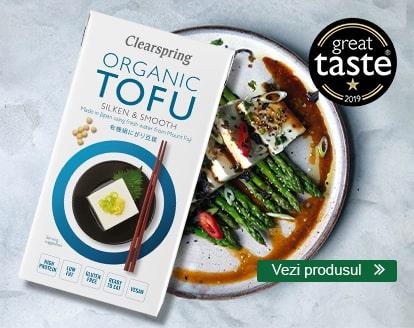 Tofu Sliken Clearspring
